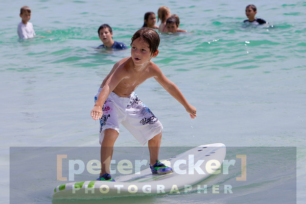 Surf_Joel_086