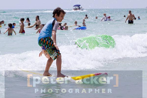 Surf_Joel_065