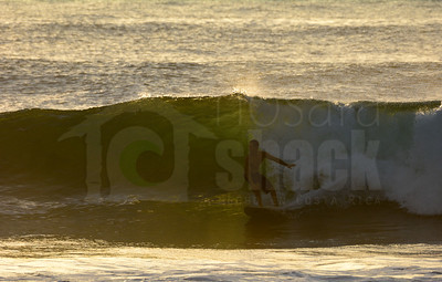 Dec 6 2015 Evening Session PLaya GUiones