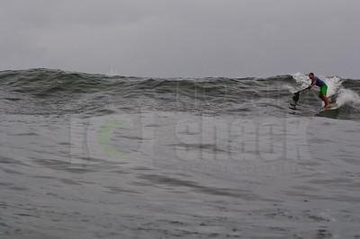 Daily Surf Photos