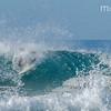 2016 Surf-5255