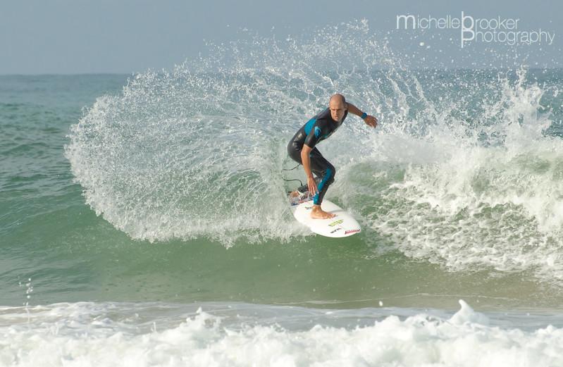 Sept Surf 2015