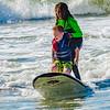 Surfer's Healing Lido 2017-142
