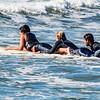 Surfer's Healing Lido 2017-122