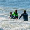 Surfer's Healing Lido 2017-132