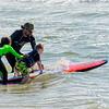 Surfer's Healing Lido 2017-126