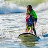 Surfer's Healing Lido 2017-143