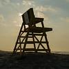 Surfer's Healing -Lido West 2013-003