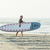 Surfer's Healing -Lido West 2013-016