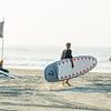 Surfer's Healing -Lido West 2013-017