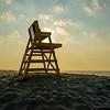 Surfer's Healing -Lido West 2013-004