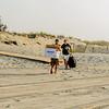 Surfer's Healing -Lido West 2013-011