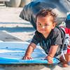 Surfer's Healing 9-12-12-1233