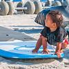 Surfer's Healing 9-12-12-1229