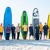 Surfer's Healing 9-12-12-1236