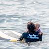 Surfer's Healing 9-12-12-874