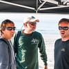 Surfer's Healing 9-12-12-1225