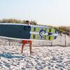 Surfer's Healing 9-12-12-1226