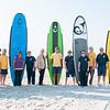 Surfer's Healing 9-12-12-1235