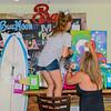 Surfer's Healing Fundraiser 2017-016