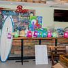 Surfer's Healing Fundraiser 2017-004