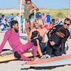 Surfer's Healing Lido 2016-066
