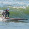 Surfer's Healing Lido 2016-019