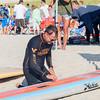 Surfer's Healing Lido 2016-065