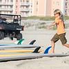 Surfer's Healing Lido 2016-031
