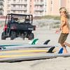 Surfer's Healing Lido 2016-032