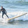 Surfer's Healing Lido 2016-015