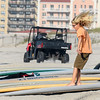 Surfer's Healing Lido 2016-035