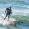 Surfer's Healing Lido 2016-017
