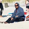Surfer's Healing Lido 2016-042