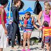 Surfer's Healing Lido 2017-1522
