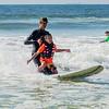 Surfer's Healing Lido 2017-1411
