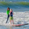 Surfer's Healing Lido 2017-392
