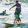 Surfer's Healing Lido 2017-512