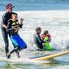 Surfer's Healing Lido 2017-1360