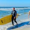 Surfer's Healing Lido 2017-3315
