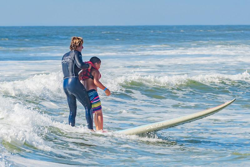 Surfer's Healing Lido 2017-1006