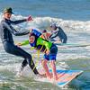 Surfer's Healing Lido 2017-385