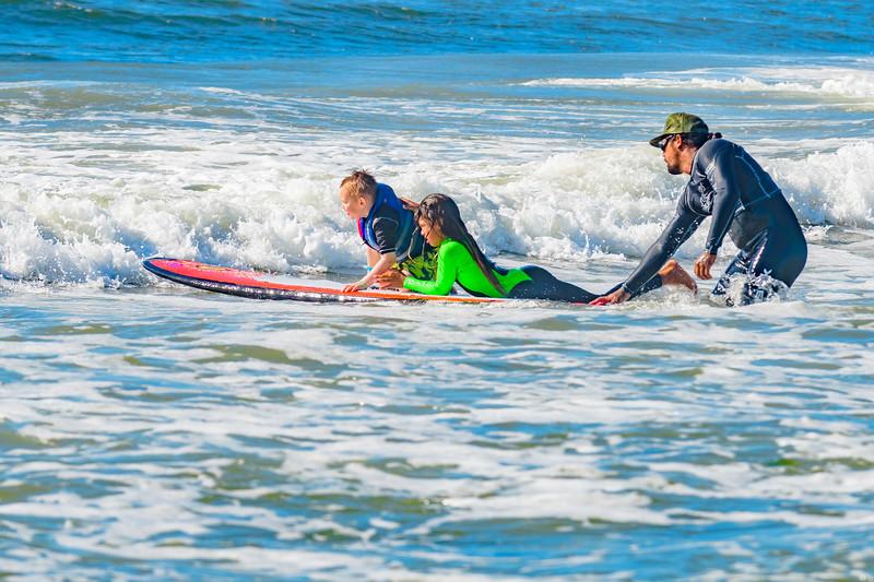 Surfer's Healing Lido 2017-537
