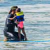Surfer's Healing Lido 2017-1856