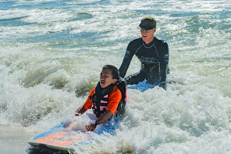 Surfer's Healing Lido 2017-1330