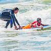 Surfer's Healing Lido 2017-1634