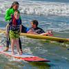 Surfer's Healing Lido 2017-692