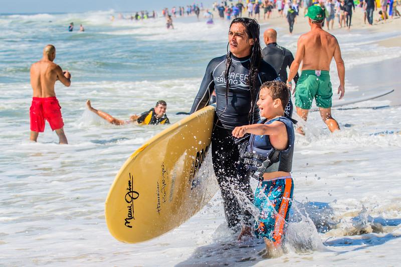 Surfer's Healing Lido 2017-1811