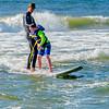 Surfer's Healing Lido 2017-377