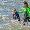 Surfer's Healing Lido 2017-328